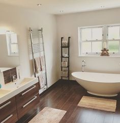 Utopia is the UK brand leader in bathroom furniture. Uk Brands, Clawfoot Bathtub, Bathroom Furniture, Bathrooms, The Unit, Instagram, Style, Clawfoot Tub Shower, Toilets