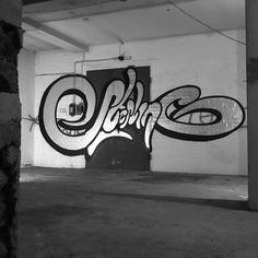 London based Graffiti artist. Contact- sterlingldn@gmail.com