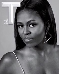 """scoobert doobert on Twitter: """"Michelle Obama is the baddest First Lady to ever step foot in the White House. Feel free to disagree by naming an inaccurate alternative. https://t.co/85t3p2a936"""""""