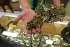 What is a Budtender?