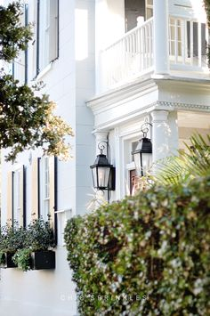 an outdoor lighting ideas - that's what we should be focused on. Today, we are going to talk about vintage outdoor lighting decor. Southern Homes, Southern Belle, Southern Charm, Southern Living, Southern Accents, Southern Hospitality, Country Charm, Country Homes, Simply Southern