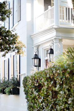 Detalhes de uma linda casa!!  #Casa #Arquitetura #house