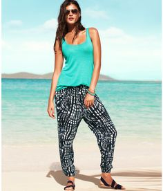 loving these pants.......I have these, so comfy!!!!!