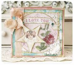 melissa phillips cards - Google Search