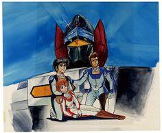 Super Robot, Vehicle, Batman, Animation, Superhero, Fictional Characters, Animation Movies, Fantasy Characters, Vehicles