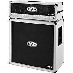 019db233bef (Limited Supply) Click Image Above  Evh 5150 Iii Hd And Half Stack Ivory