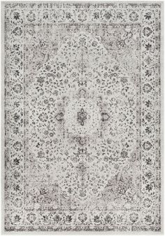 With a wide variety of styles and colorways, the Chelsea collection offers many unique options that coordinate seamlessly together. Showcasing both classic designs and unique Bohemian colors. Traditional Area Rugs, Traditional Design, Grey Rugs, Rugs Online, Carpet Runner, Floor Rugs, Oriental Rug, Brown And Grey, Wool Rug