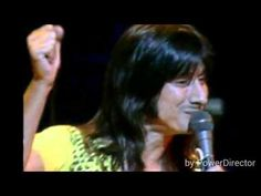Sweet and Simple * Steve Perry/Journey* - YouTube