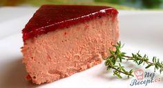 Meatloaf, Cornbread, Vanilla Cake, Cheesecake, Food And Drink, Low Carb, Menu, Snacks, Cooking