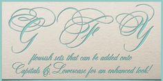 Dom Loves Mary - Webfont & Desktop font « MyFonts
