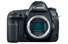 HOT RUMOR: Is C-Log Coming to the Canon EOS 5D Mark IV? - http://blog.planet5d.com/2017/03/hot-rumor-is-c-log-coming-to-the-canon-eos-5d-mark-iv/