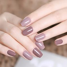 Vernis A Ongles Nail Polish Fresh Rosalind Gel Nails Polish Pen solid Color Gel Nails Polish Uv Led Nail Art Vernis Ongle wholesale Dropshipping Hot Selling 2019 – Cynthia Nail Designs Gel Nail Polish Set, Gel Nail Art, Nail Manicure, Nail Pen, Gel Polish Colors, Gel Manicures, Essie Polish, Best Nail Polish, Uv Gel Nagellack