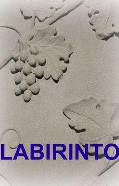 "Leggi ""Labirinto - Parte 3 - ultima"" #wattpad #storie-brevi"