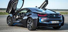 Die Deutschen müssen neu lernen, wie man Autos baut #automotive