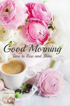 Good Morning, I Hope Your Day Is Beautiful morning good morning morning quotes good morning quotes good morning greetings Good Morning Time, Good Morning Coffee, Good Morning Sunshine, Good Morning Greetings, Good Morning Quotes, Coffee Break, Tuesday Morning, Morning Morning, Sunday Coffee