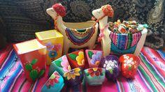Suculentas Cactus, Polymer Clay Art, Llamas, Handmade Flowers, Paper Mache, Ceramic Art, Garden Art, Flower Pots, Gardening