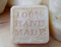 I prodotti naturali sono la mia passione, e il sapone fatto in casa fa, naturalmente, parte del gruppo. Nelle tradizionali ricette però, per...