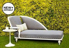New + Notable: Grange Paris Outdoor Collection, http://www.myhabit.com/ref=cm_sw_r_pi_mh_ev_i?hash=page%3Db%26dept%3Dhome%26sale%3DAV0EIEWPL3B6I