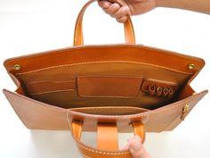 Leather Work Bag, Leather Laptop Bag, Leather Briefcase, Leather Tooling, Leather Wallet, Leather Bags Handmade, Leather Craft, Notebook Bag, Laptop Bag For Women