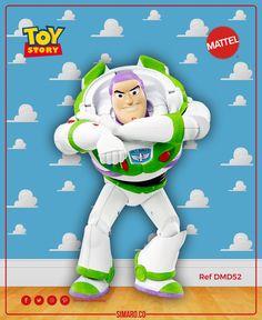 Al infinito y más allá aquí:http://simaro.co/catalogsearch/result/?q=Disney+Toy+Story @SimaroColombia   @ToyStory @DisneyPixar🎅 #ToyStory #Juguetes #Toys #BuzzLightyear #Woody  #SimaroColombia #SimaroCo 🇨🇴 #LoEncontramosPorTi #SimaroBr 🇧🇷 #SimaroMx 🇲🇽 #Navidad #Christmas 🎉🎊#Regalo #Gift #NocheBuena #ChristmasEve #Regalos #Invierno ❄☃ #Party #Fiesta #Diversion #Novedades #Compras #Descuentos #CompraOnline #Promociones #Ofertas #Virtual #ComercioElectronico #Envios #Delivery