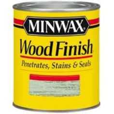 Minwax Wood Finish Classic Gray Oil-Based Interior Stain (Actual Net Contents: oz) at Lowe's. Minwax Wood Finish is a penetrating, oil-based stain that enhances wood grain with rich color in just one coat. Ideal for unfinished wood furniture, Interior Wood Stain, Gray Interior, Classic Interior, Interior Doors, Interior Design, Natural Interior, Interior Plants, Interior Ideas, Unfinished Wood Furniture