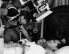 200 Movie Chinatown Ideas Chinatown Roman Polanski Faye Dunaway