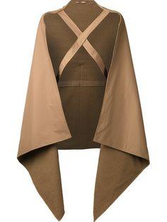 NEHERA . #nehera #cloth #coat