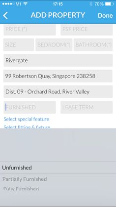 Propnavi Add Property Details. Call Keith Tan @ 97501055 to find out more.
