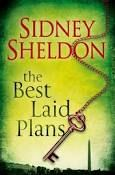 Booktopia has The Best Laid Plans by Sidney Sheldon. Buy a discounted Paperback of The Best Laid Plans online from Australia's leading online bookstore. I Love Books, Good Books, Books To Read, My Books, Sidney Sheldon Books, She Wants Revenge, Best Selling Novels, Book Authors, Book Nerd
