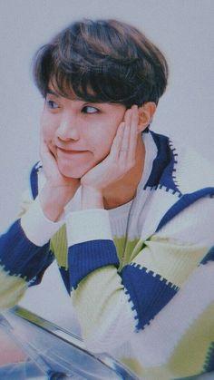 Jung Hoseok, J Hope Selca, Bts J Hope, Taehyung, Namjoon, Foto Bts, Bts Bangtan Boy, Bts Jimin, J Hope Twitter