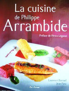 Club Gastronomique Prosper Montagné par Alain Kritchmar: Le Club Prosper Montagné, Le Bottin Gourmand et le Magazine Régal, présentent