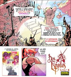 Kenny Ruiz: Horarios de firmas para el Saló del Cómic 2014. A 17, Comic Books, Schedule, Cartoons, Comics, Comic Book, Graphic Novels, Comic