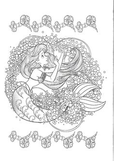 Here are the Beautiful Coloring Pages For Disney Coloring Page. This post about Beautiful Coloring Pages For Disney Coloring Page was posted . Disney Coloring Pages Printables, Free Disney Coloring Pages, Disney Princess Coloring Pages, Coloring Pages For Grown Ups, Heart Coloring Pages, Disney Princess Colors, Disney Colors, Animal Coloring Pages, Coloring Books