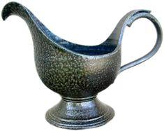 wheel thrown pottery ideas   International Contemporary Ceramics Exhibition