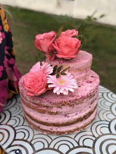 Cake, Desserts, Food, Mother's Day, Tailgate Desserts, Deserts, Kuchen, Essen, Postres