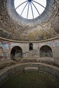 2052 best pompeii and herculaneum images on Ancient Pompeii, Pompeii And Herculaneum, Ancient Ruins, Ancient History, Ancient Egypt, Pompeii Ruins, Roman Architecture, Historical Architecture, Ancient Architecture