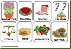 Ζ4 Greek Language, Peanuts Comics, Blog, Education, Greek, Blogging, Onderwijs, Learning