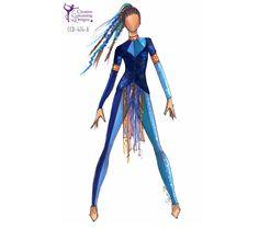 Aggressive   Creative Custuming & Designs