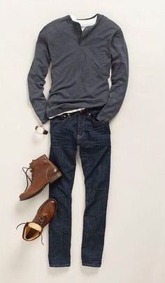Stitch fix for Guys. Men's clothing subscription box. Stitch fix a personal styling service. 2017 men's fashion trends. Only $20 a fix! Click pic to find out more...#Sponsored #Stitchfix