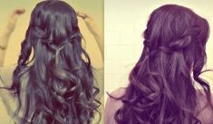 haircut styles for girls in udaipur