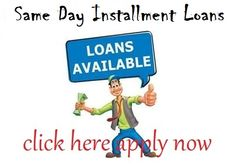 Payday loans omak picture 5