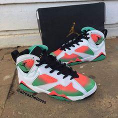 buy online 2fbb4 07375 Nike Air Jordans, Shoes Jordans, Retro Jordans, Best Sneakers, Shoes  Sneakers,