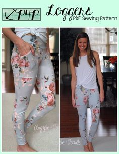 Loggers - Patterns for Pirates Source by semisweetcrafter clothes patterns Sewing Patterns Free, Free Sewing, Clothing Patterns, Free Pattern, Sewing Tips, Dress Patterns, Shirt Patterns For Women, Basic Sewing, Sewing Blogs
