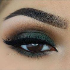 cliomakeup-trucco-semplice-occhi-marroni-castani (3)