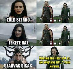 A legnagyobb hősök gyűjteménye Marvel Jokes, Marvel Avengers, Funny Drawings, Meme Pictures, Loki Thor, Stupid Funny Memes, Funny Cute, Nalu, Superhero