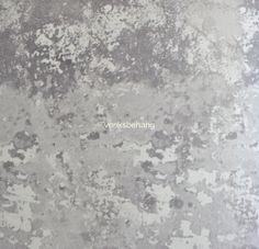 Behang. 356218 Black & Light-Eijffinger