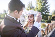 ankara wedding . weddingphotographer, couple, canon, 24mm, natural düğün fotoğrafı, düğün fotorğafçısı ankara www.omerfarukciftci.com.tr Tel: 0541 428 91 97 @omerfarukciftci.com.tr