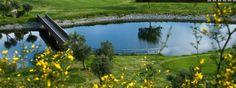 La Filanda Golf Club