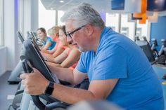 Un gel de testosterona mejora la salud de los hombres mayores de 65 años / Noticias / SINC