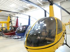 Robinson Helicopter - The perfect vehicle for an aerial photo shoot of your property.  http://centennialhelicopters.com